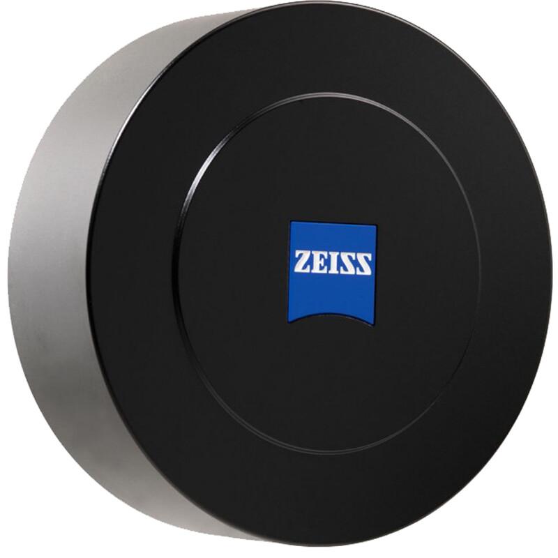 Zeiss Frontkappe 104mm Distagon