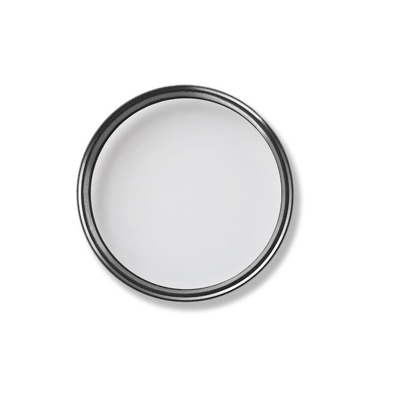 Zeiss T* UV Filter 52mm