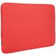 "CaseLogic Reflect Laptop Sleeve 14"" Pop Rock"