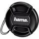 Hama 95462 Snap Deckel 62mm