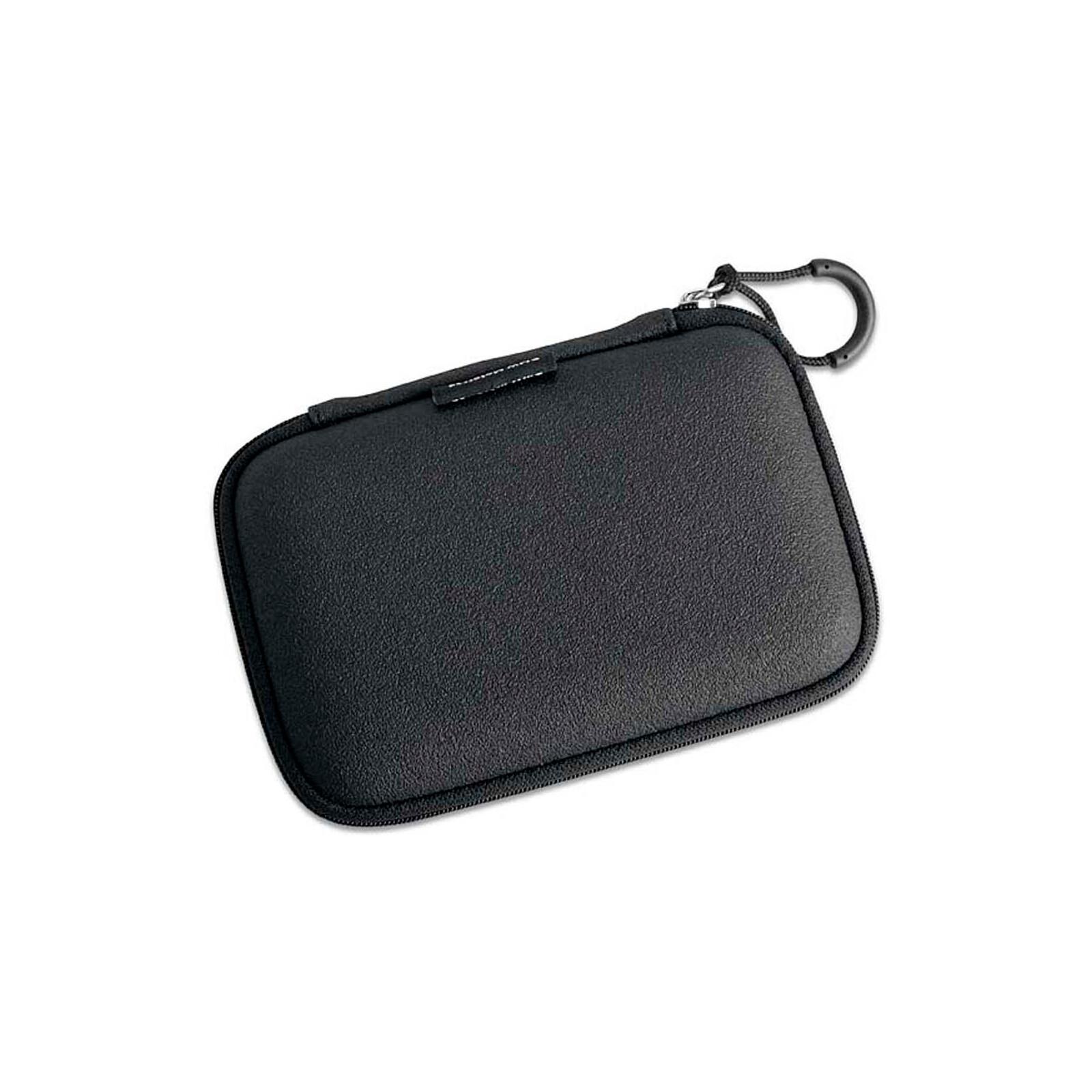 Garmin Zumo 660 Tasche