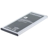 Samsung Original Akku SM-J510F  3.100mAh