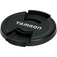 Tamron Frontkappe 58mm