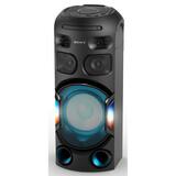 Sony MHC-V42D Audio System