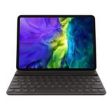 """Apple iPad Pro 11"""" Smart Keyboard 2. Gen 2020"""