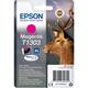 Epson T1303 Tinte Magenta 10,1ml