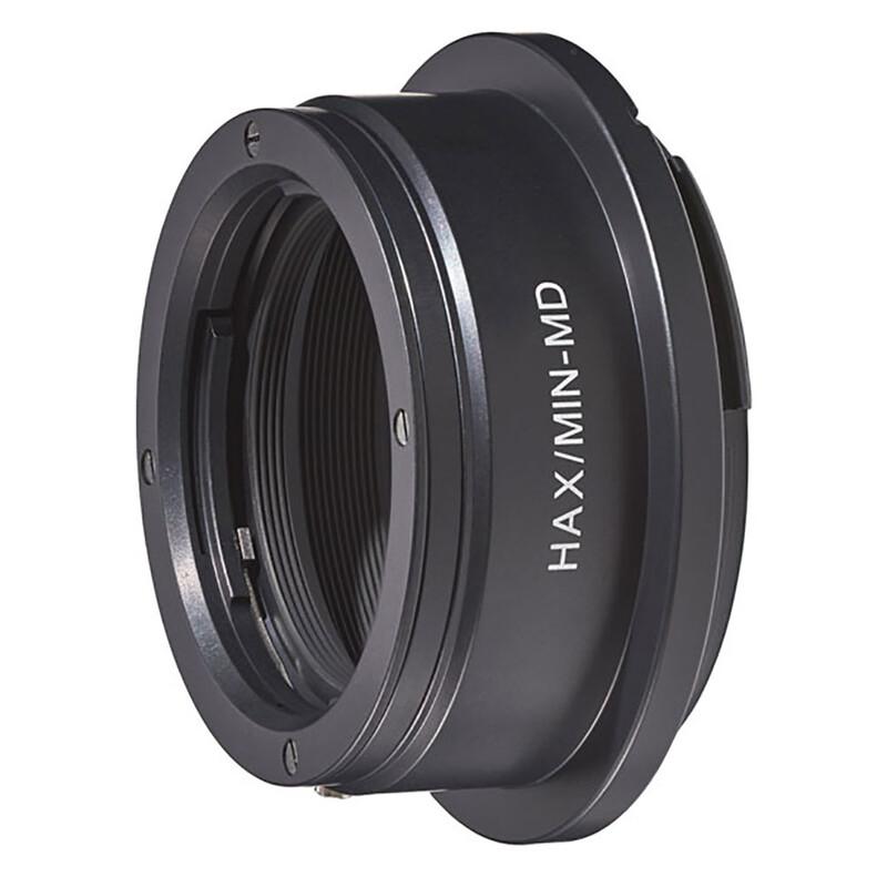 Novoflex HAX/MIN-MD Adapter Minolta