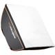 walimex pro Softbox OL 60x60cm walimex C&CR Serie