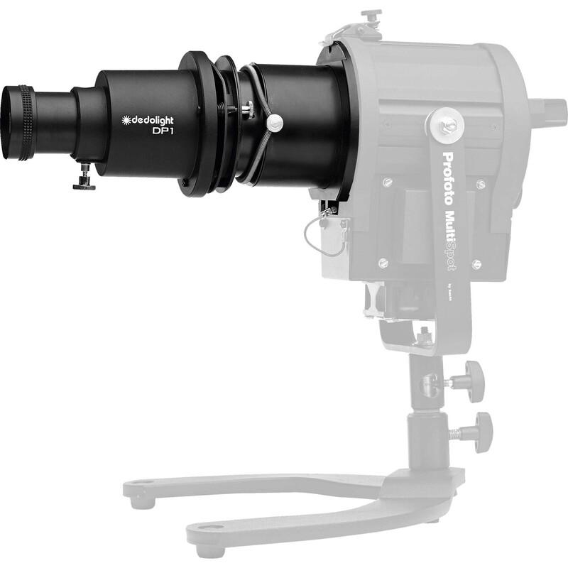 Profoto Dedolight DP-1 Attachment