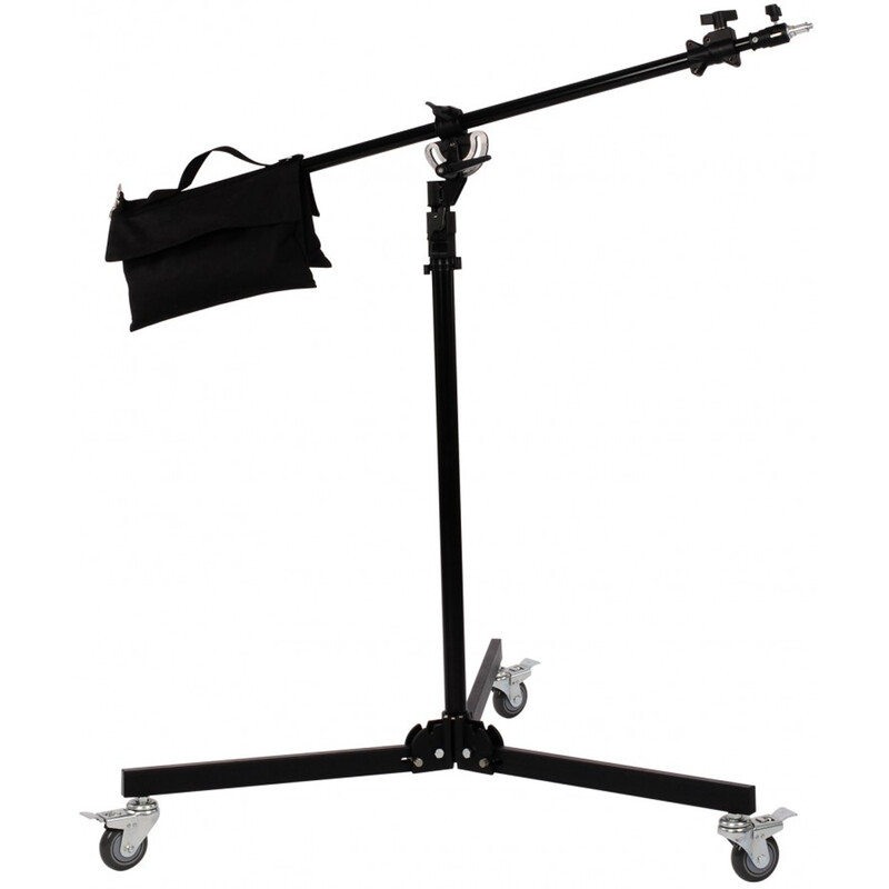 Helios Boom Stand BS24