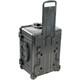 PELI 1620 Case mit Schaumstoff