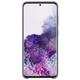 Samsung Back Cover Silicone Galaxy S20
