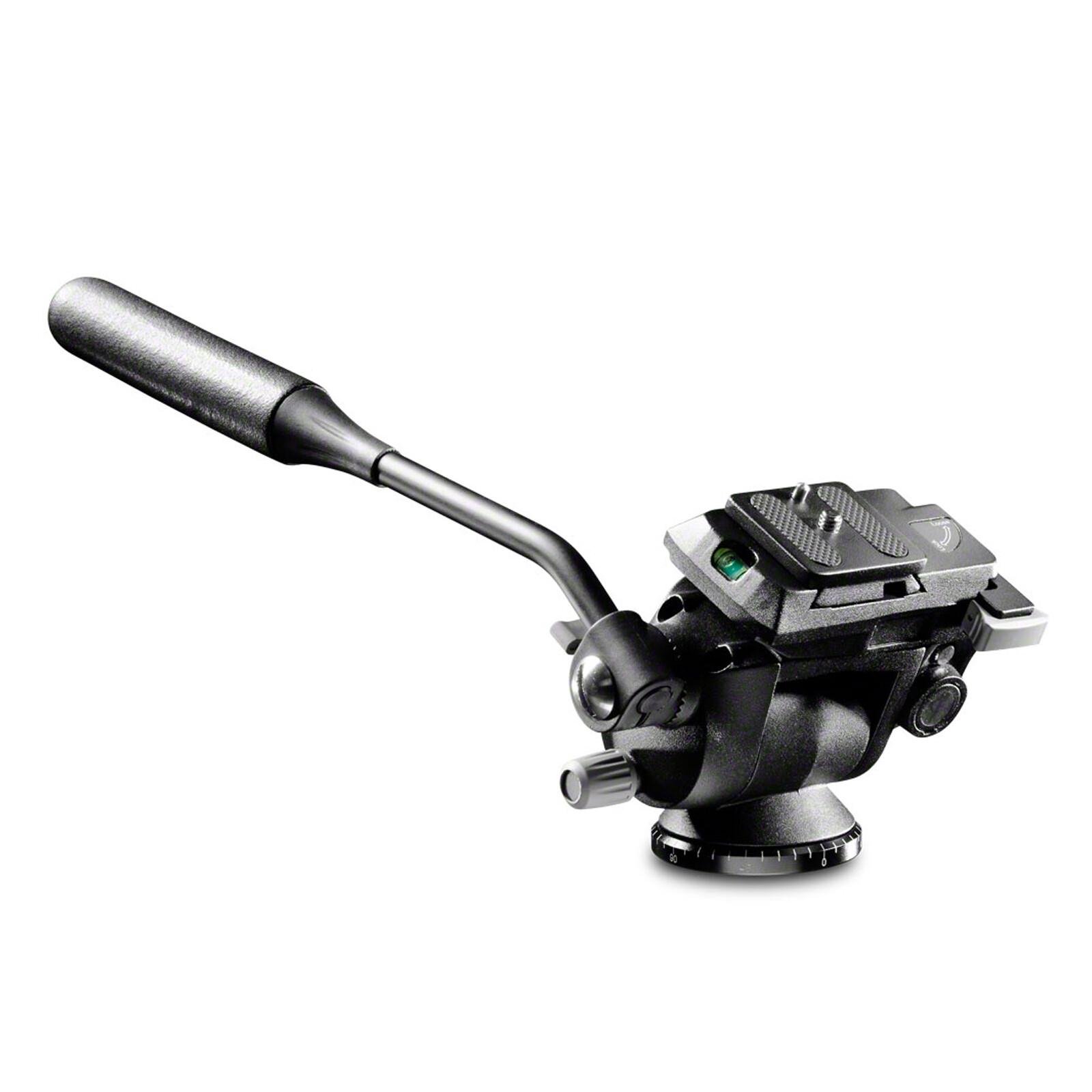 walimex pro FW-5606H Pro-3D-Videoneiger