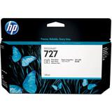HP 727 Tinte 130ml