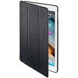 Hama Book Tasche Fold Apple iPad Pro 12.9 2018