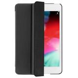 "Hama Tablet Case Fold Apple iPad Mini 7.9"" 2019"