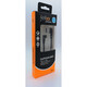 Felixx Data Micro-USB 90 Grad Stecker 1 Meter