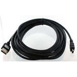 AGI 45428 USB-Datenkabel Canon EOS 700D