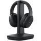 Sony WH-L600 Over Ear Funkkopfhörer