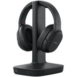 Sony WH-L600 Over Ear