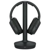 Sony MDR-RF895RK Over-Ear Funkkopfhörer