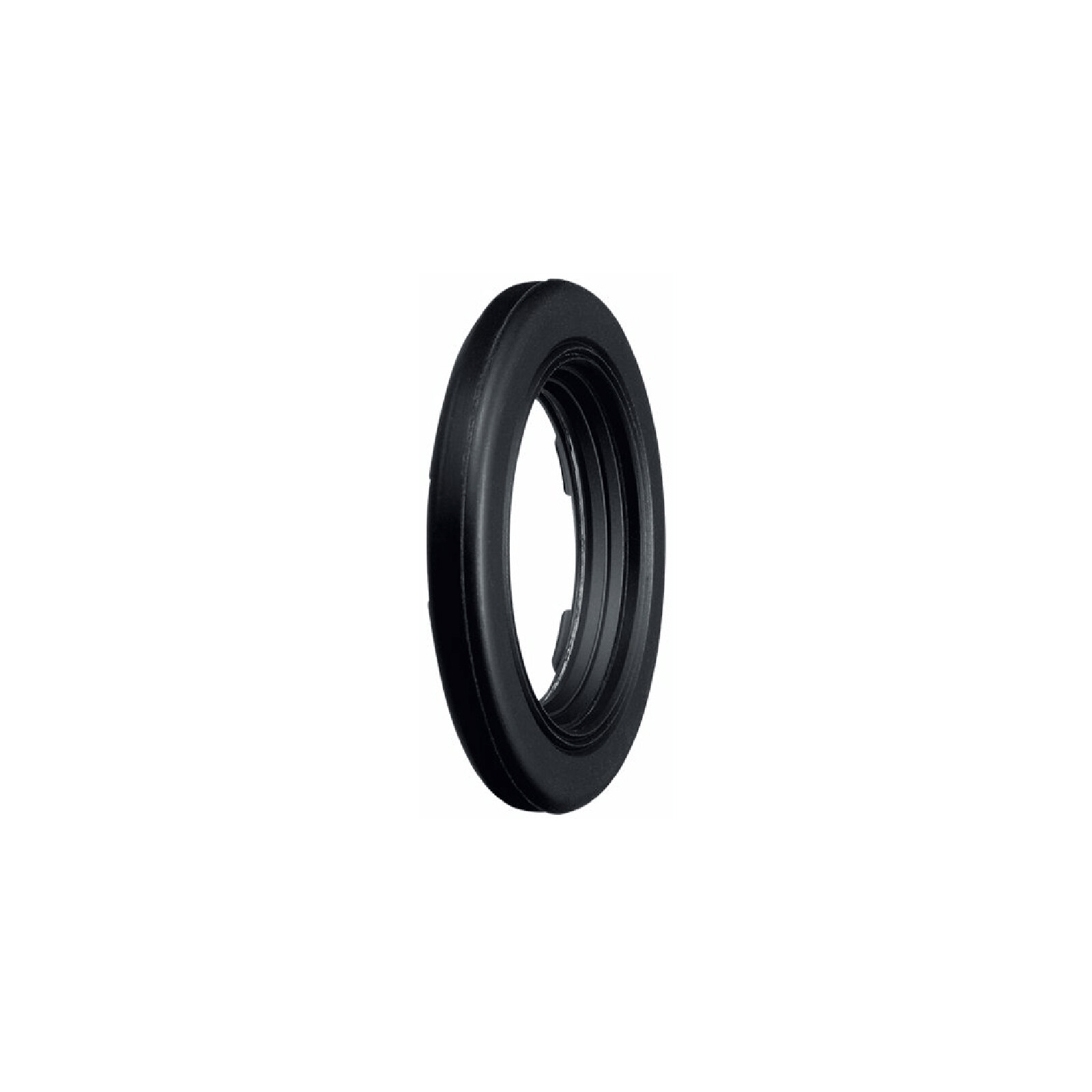 Nikon DK-17C 0 Korrekturlinse