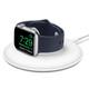 Apple Magnetisches Ladedock App Watch