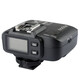 GODOX X1R-N Empfänger Nikon