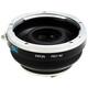 Kipon Baveyes Adapter Pentax 67 auf Leica M (0.7x)