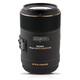 Sigma 105/2,8 EX DG OS HSM Nikon Makro