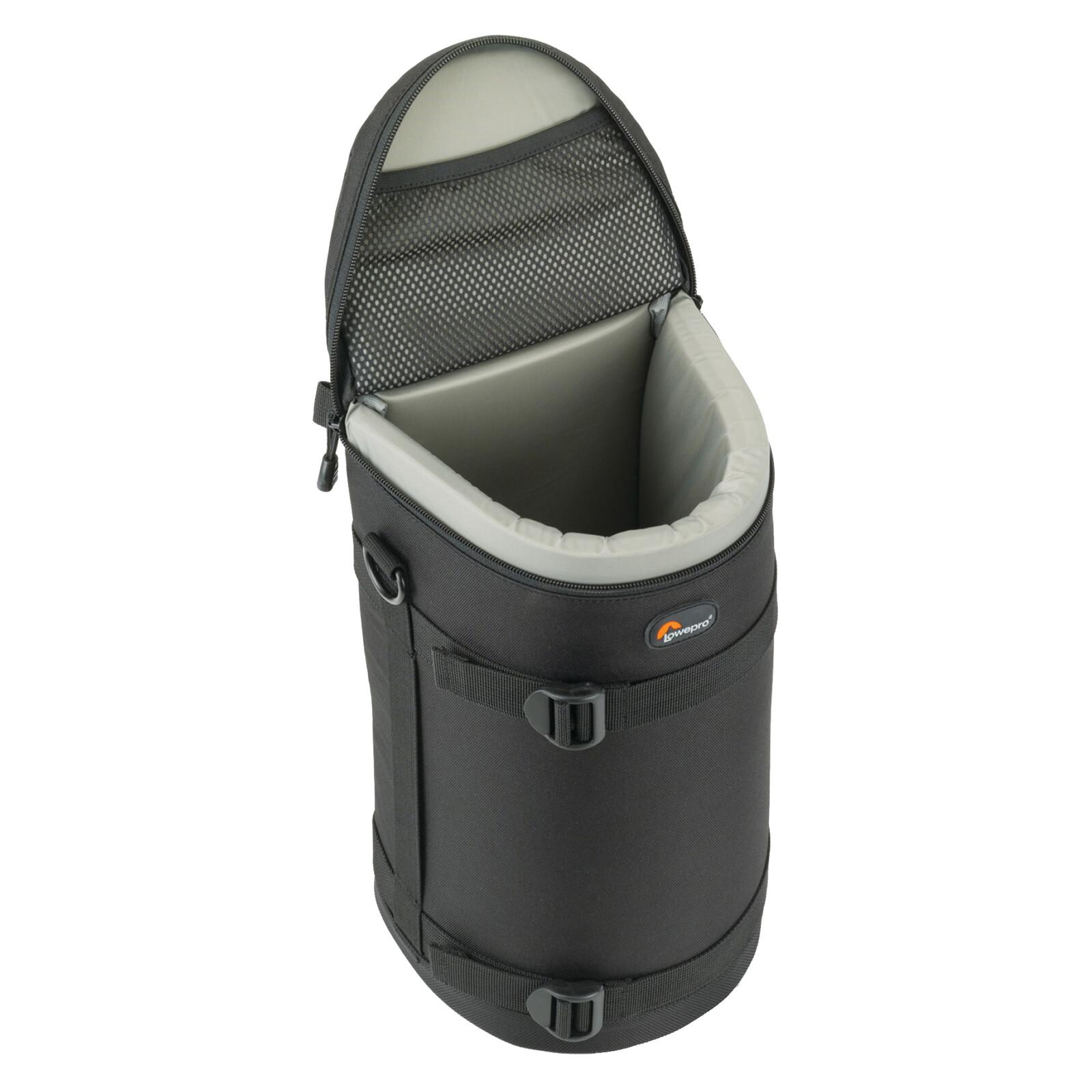 Lowepro 13x32 Lens Case