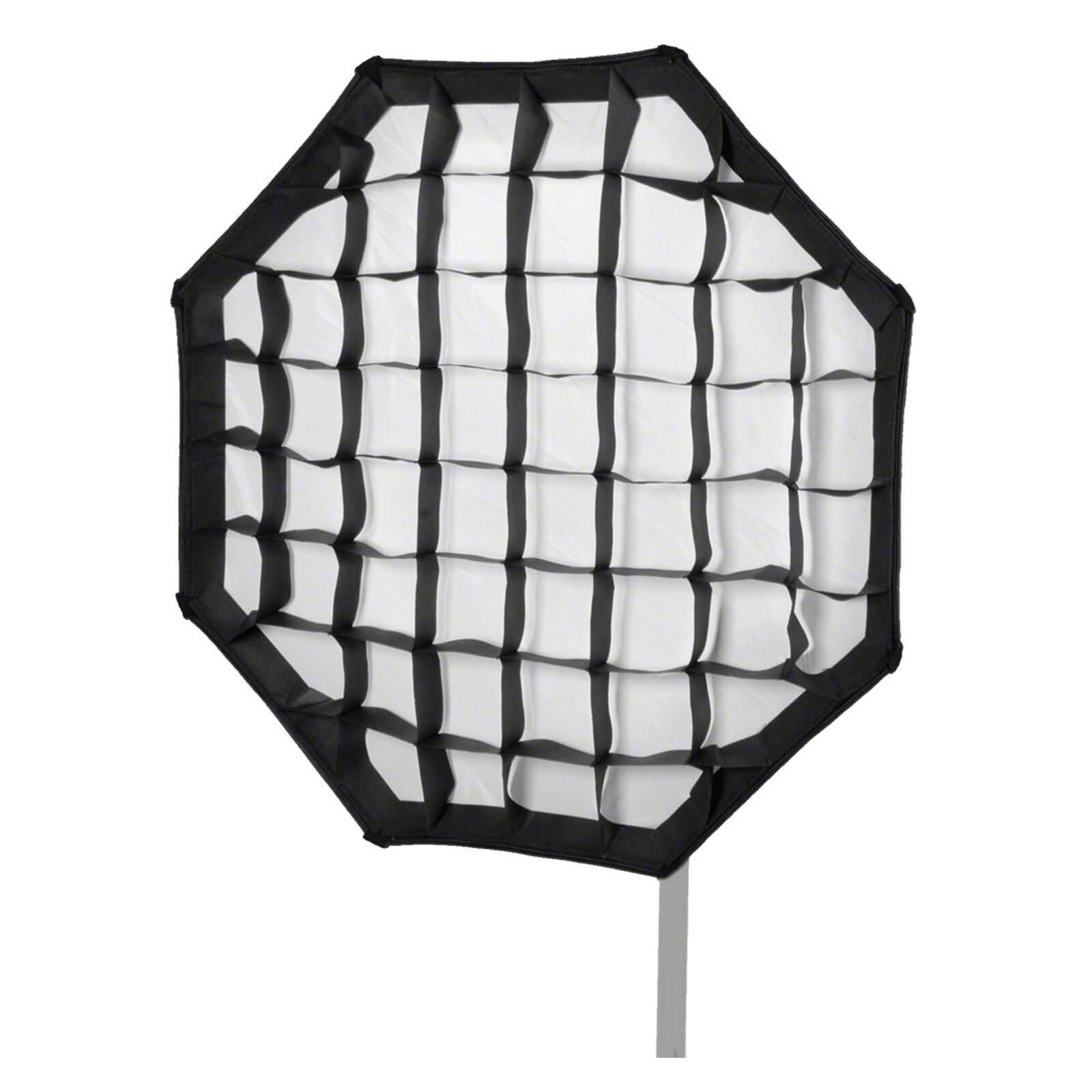 walimex pro Octagon PLUS Ø90cm