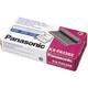 Panasonic KX-FA136X Thermotransferrolle