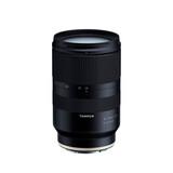 Tamron 28-75/2,8 Di III RXD Sony