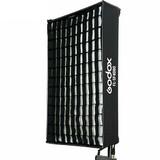 GODOX Softbox für Flexible LED Light 40x60cm