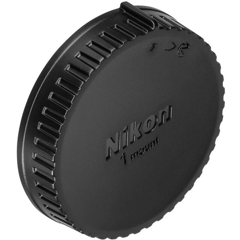 Nikon LF-1000 Objektivrückdeckel