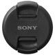 Sony ALC-F72S Objektivdeckel