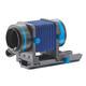 Novoflex BAL-EOS Autom. Balgen Canon EOS