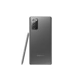 Samsung Galaxy Note20 LTE 256GB