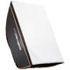 walimex pro Softbox OL 75x150cm walimex C&CR Serie