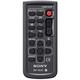 Sony RMT-DSLR2 IR Fernbedienung