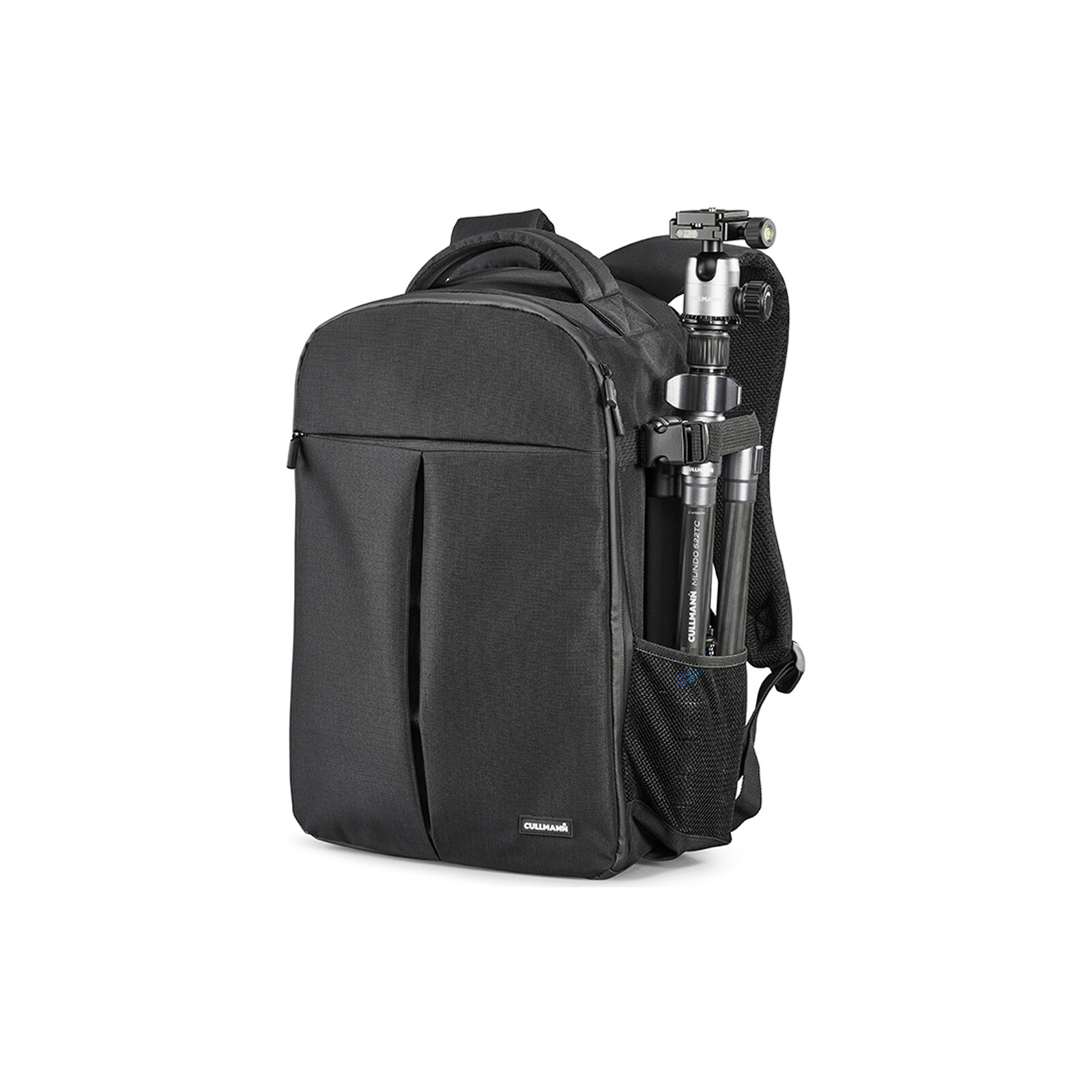 Cullmann Malaga Backpack 550+