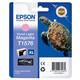 Epson T1576 Tinte Light Magenta 25,9ml