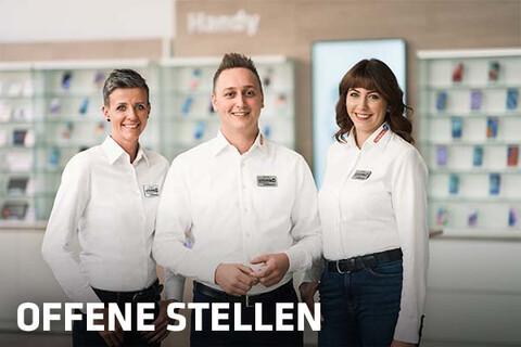 Web_2021_09_ALL_Karriere_offene_Stellen_GC