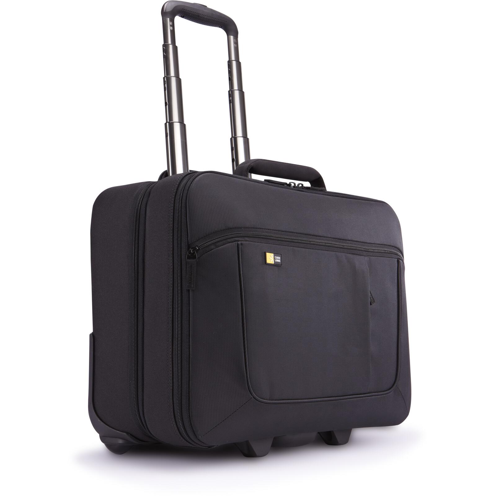 "CaseLogic Notebook Trolley 17,3"""