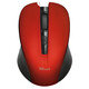 Trust Mydo Silent Click Wireless Mouse rot