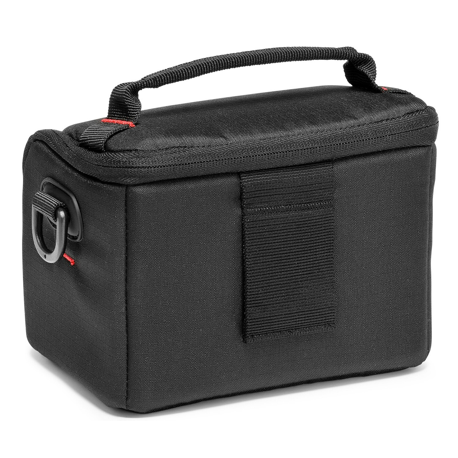 Manfrotto Essential Extra Small