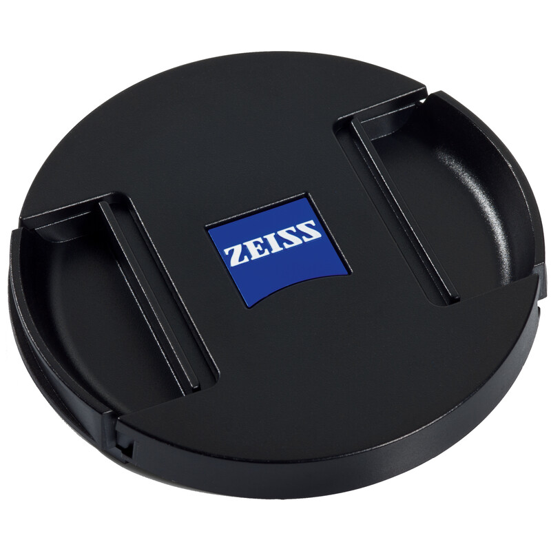 Zeiss Frontkappe 77mm Classic