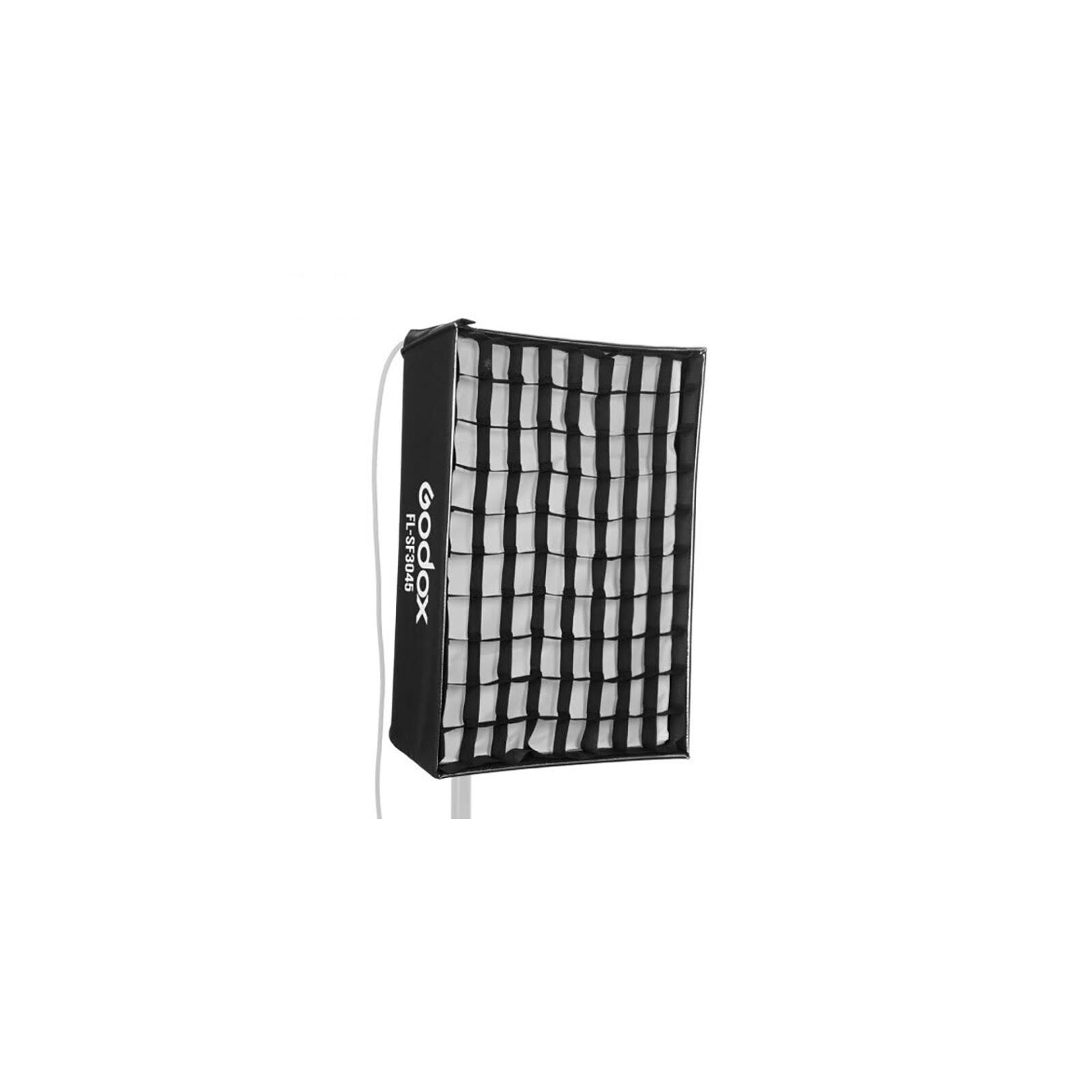 GODOX Softbox für Flexible LED Light 30x45cm