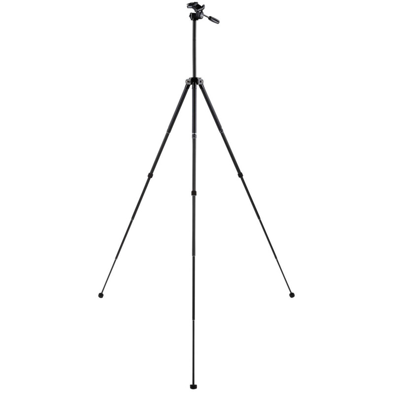 Velbon Ultra 355 Stativ